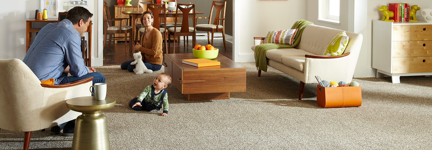 About Floors To Go By John Raper | Raleigh, NC 27617 | Flooring On ...